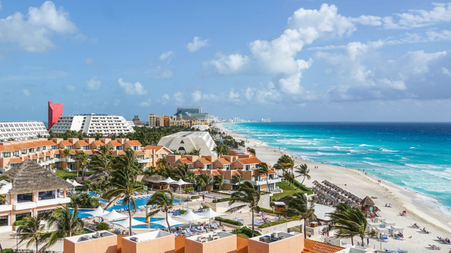 9 Best Caribbean Sites to Visit in Summer 2020
