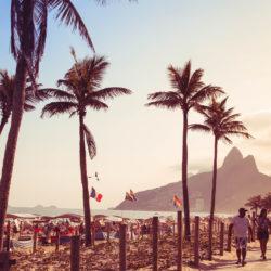 Rio de Janeiro: Classic Neighborhoods to Explore in Your Holidays