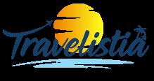 Travelistia