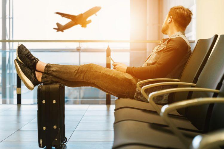 travelistia.com