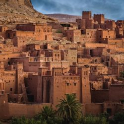 Top 5 Adventurous Things To do in Morocco