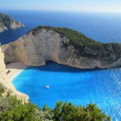 Beaches Travelistia.com