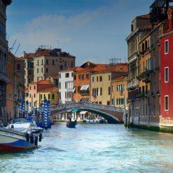 Italy Travelistia.com
