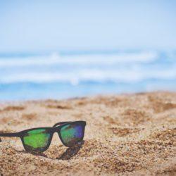 Summer Holidays 2020 Travelistia