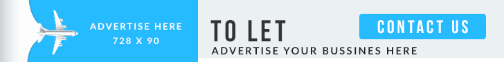 advertise with travelistia