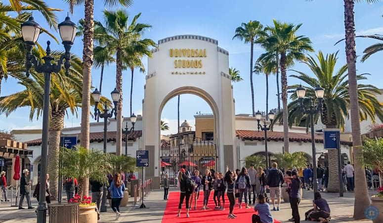 Universal Studios Hollywood-travelistia