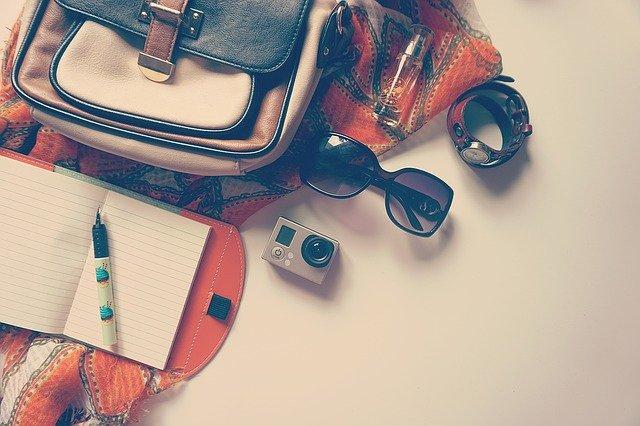 travelistia -travel blog