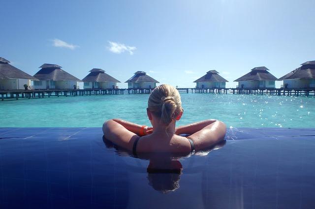maldives travelistia