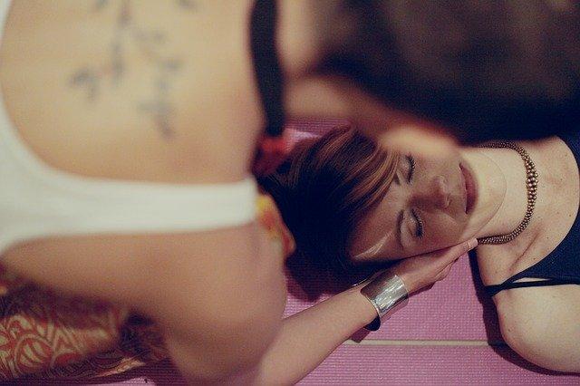 massage scam travelistia
