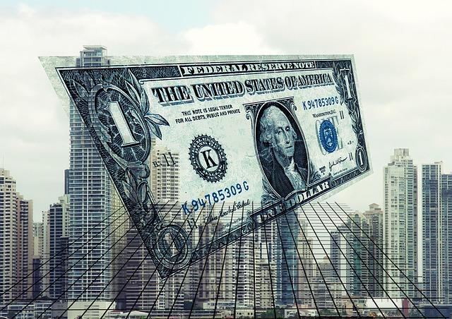 money exchange scam