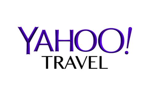 Yahoo Travel - Free Travel Guides
