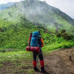 outdoor adventure destination