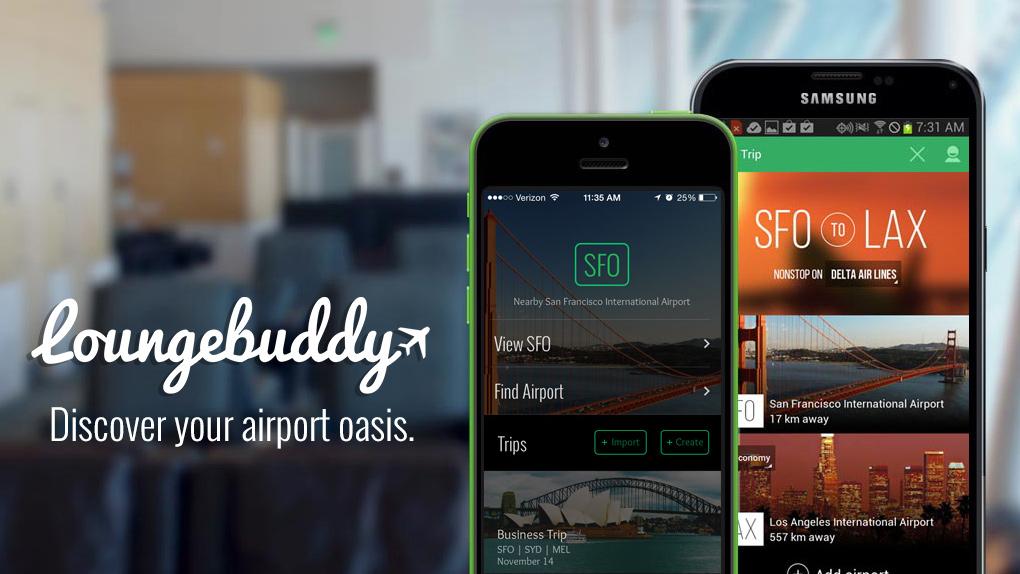 loungebuddy-travelistia