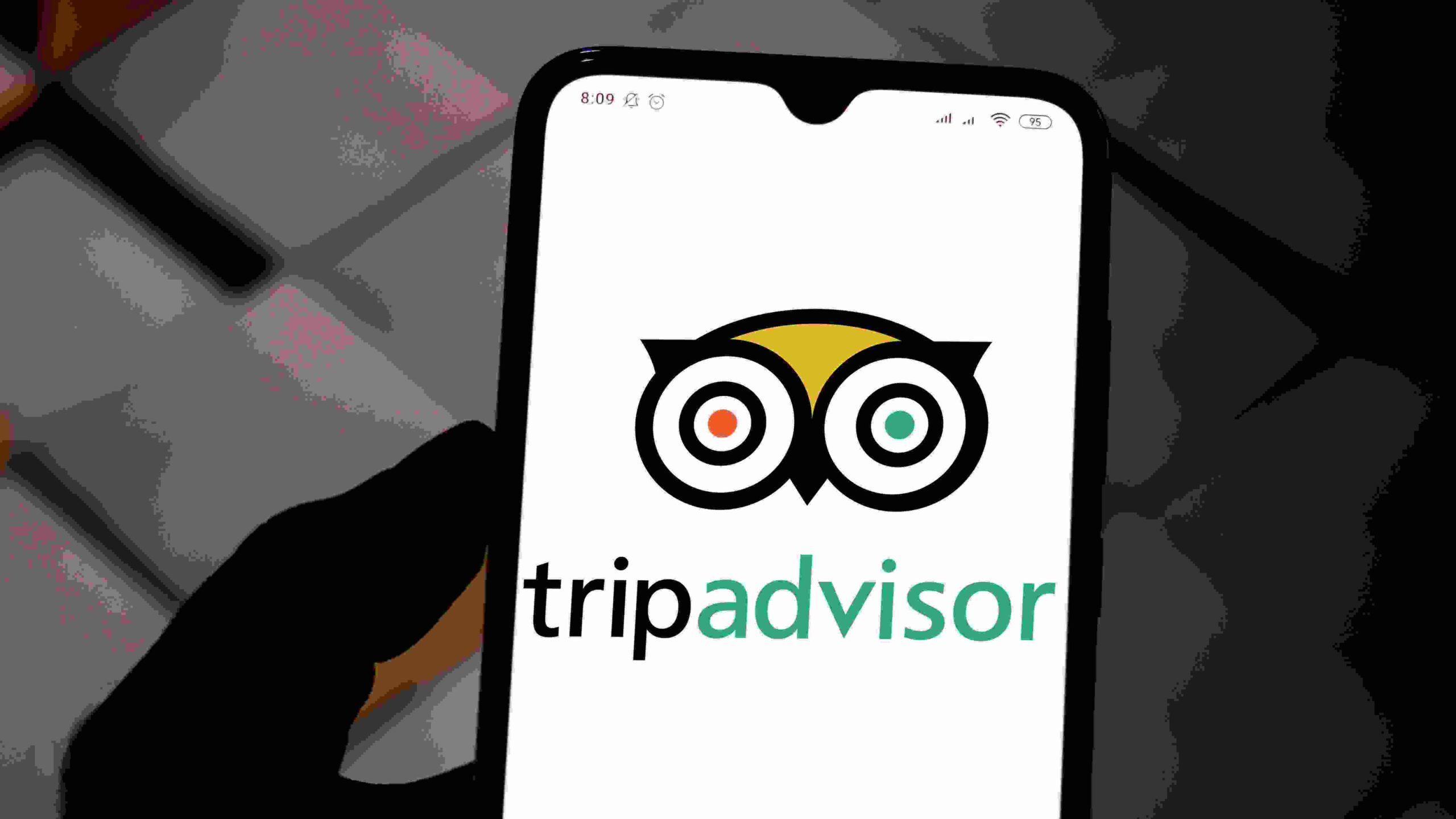 TripAdvisor-travelistia
