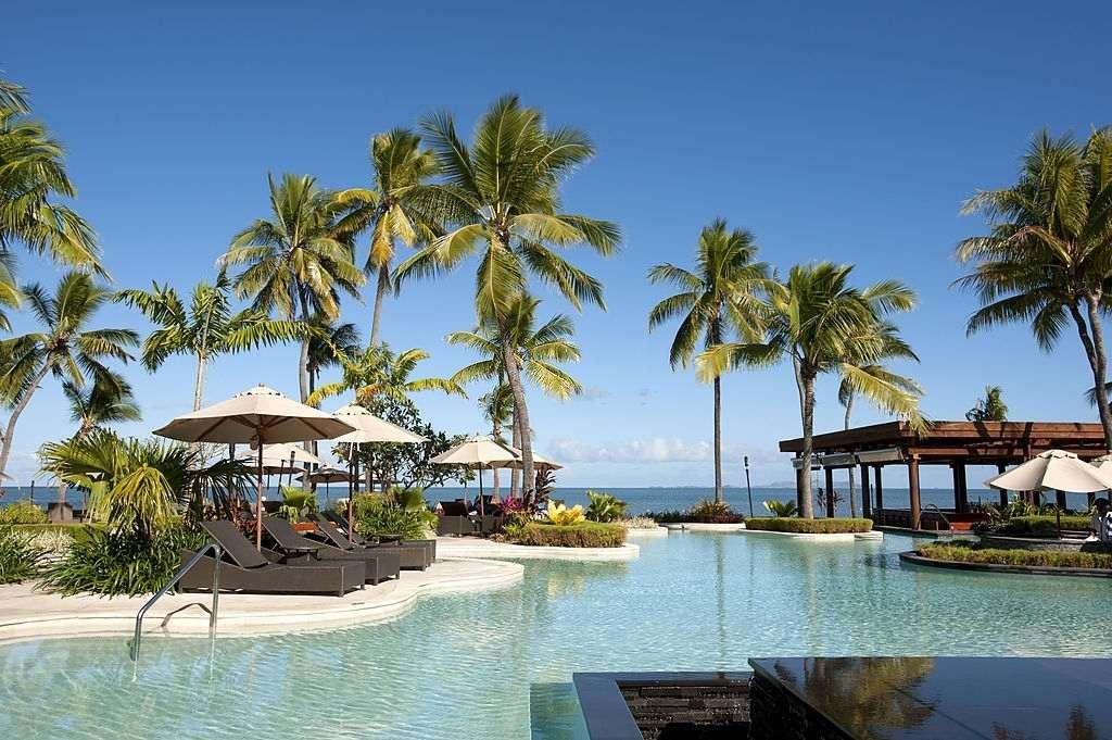 Fiji-Travelistia