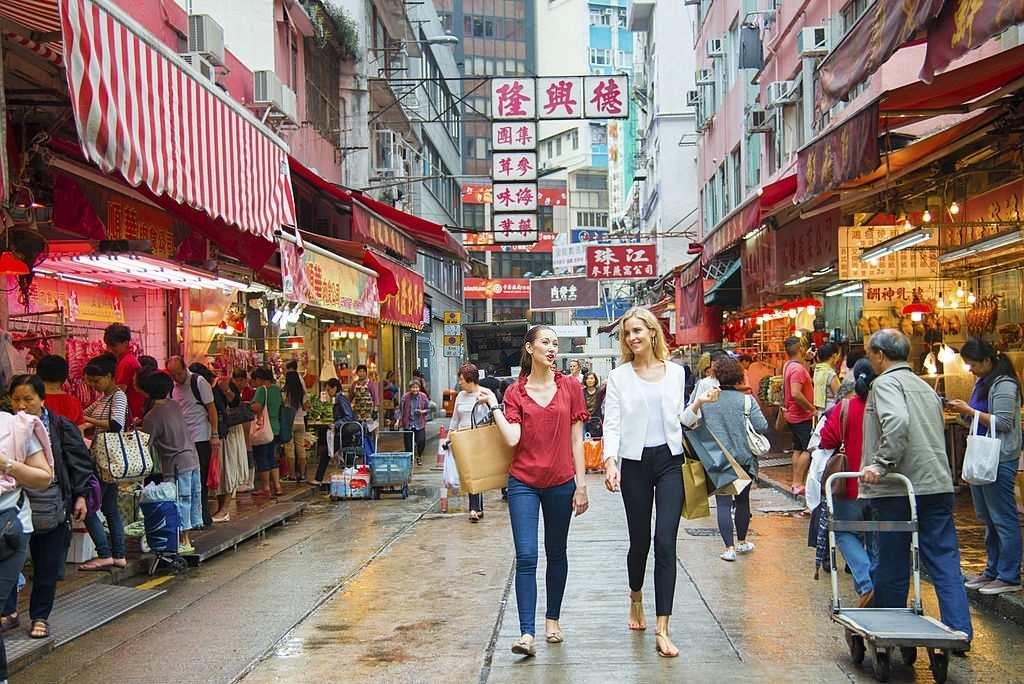 China-Travelistia