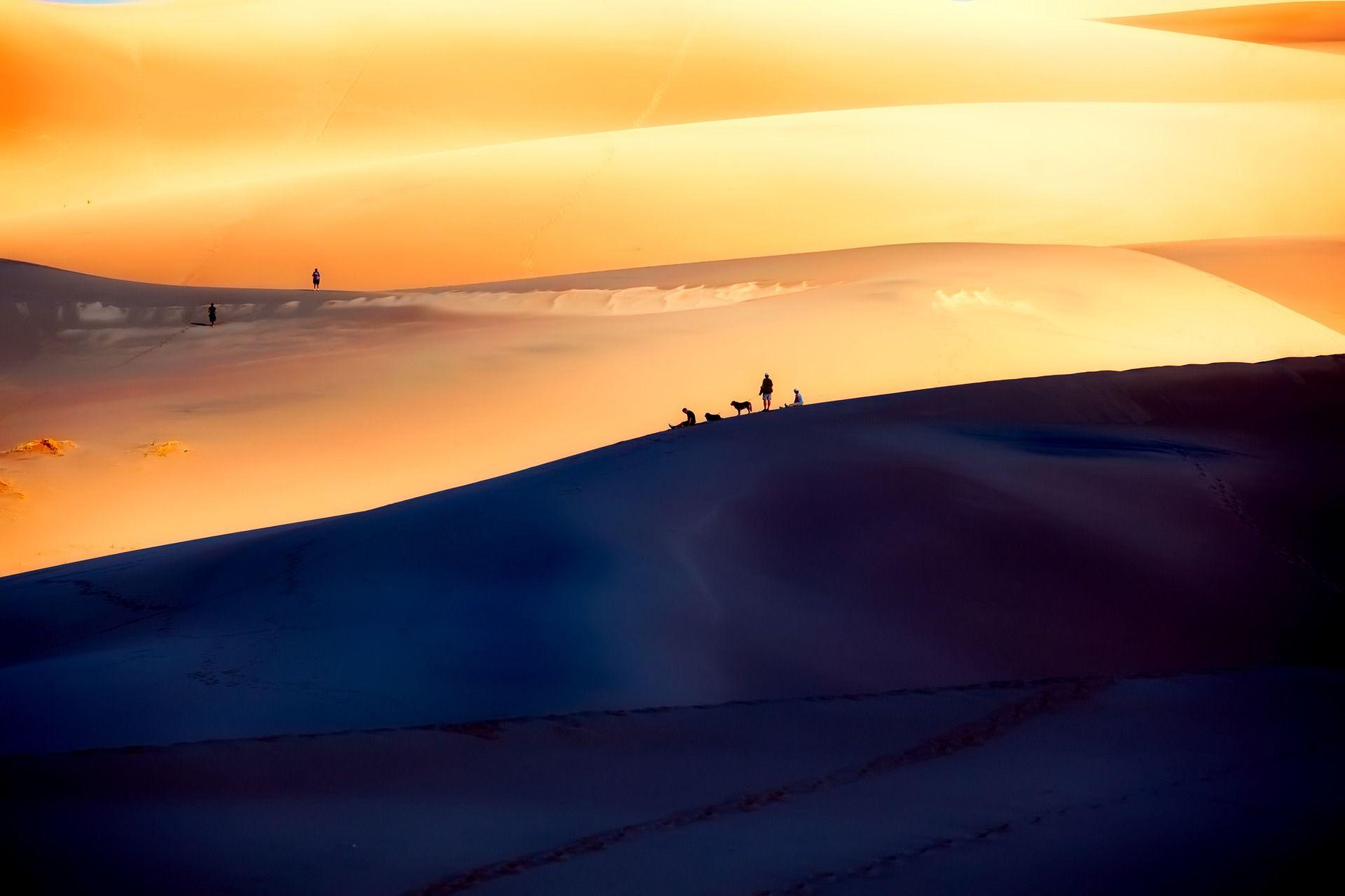 great-sand-dunes