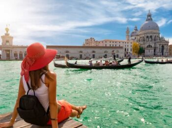 best holiday destinations in europe - Travelistia