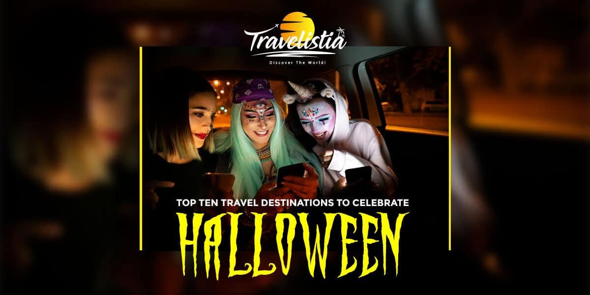 Halloween-Banner-Tr